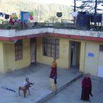 india-dharamsala-mcloed-ganj-monastery