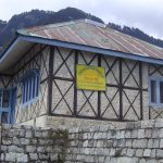 india-dharamsala-mcloed-ganj-triund-trek