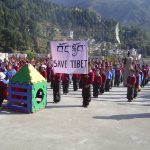 india-dharamsala-mcloed-ganj-save-tibet