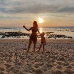 thailand-koh-lanta-sunset-posers