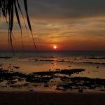 thailand-koh-lanta-sunset