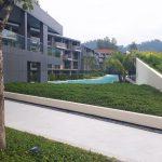 thailand-khao-lak-lavela-resort