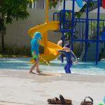 thailand-khao-lak-water-playground