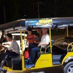 thailand-khao-lak-rickshaw