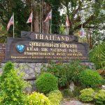 thailand-khao-sok-national-park