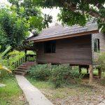 thailand-khao-sok-wooden-bungalow