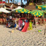 thailand-phuket-bangtao-beach