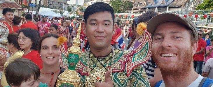thailand-bangkok-chinese-new-year