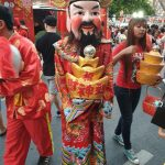 thailand-bangkok-chinese-new-year