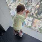thailand-bangkok-mahanakon-skywalk