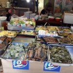 thailand-bangkok-street-food