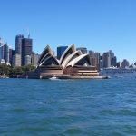 australia-sydney-skyline