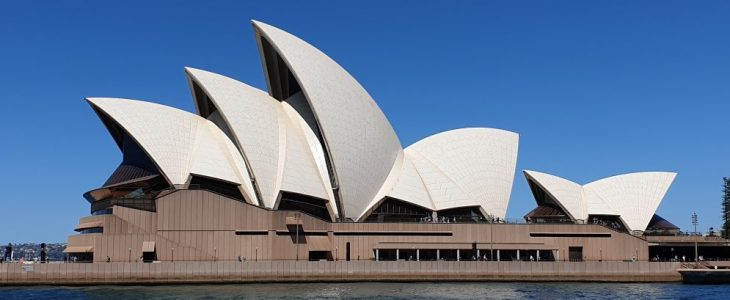 australia-sydney-cover