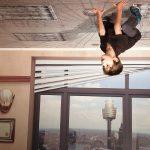australia-sydney-spiderboy
