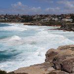 australia-sydney-bondi-coogee