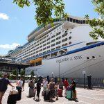 australia-sydney-cruise-ships