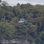 australia-blue-mountains-cable-car