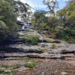 australia-blue-mountains-katoomba-falls