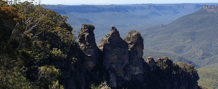 australia-blue-mountains-cover