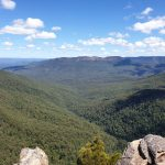 australia-blue-mountains-valley