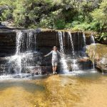 australia-blue-mountains-wentworth-falls