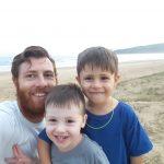 australia-nelson-bay-one-mile-beach