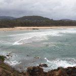 australia-coffs-harbour-emerald-beach