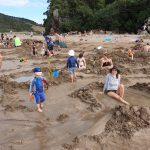 new-zealand-hot-water-beach