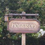 new-zealand-hobbiton
