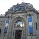 chile-santiago-museo-bellas-artes