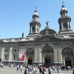 chile-santiago-cathedral