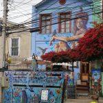 chile-valparaiso-street-art