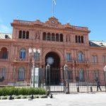 argentina-buenos-aires-casa-rosada