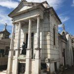 argentina-buenos-aires-recoleta-cemetery