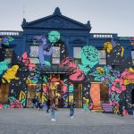 argentina-buenos-aires-recoleta-centro-cultural