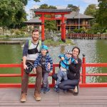 argentina-buenos-aires-jardin-japones