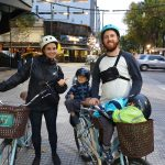 argentina-buenos-aires-bicycle-tour
