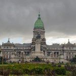 argentina-buenos-aires-congresso