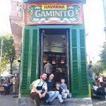 argentina-buenos-aires-caminito