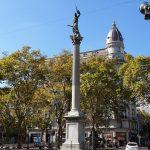 uruguay-montevideo-sights