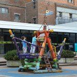 uruguay-montevideo-playground