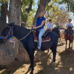 argentina-san-antonio-gaucho-ranch