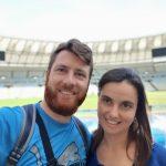 brazil-rio-de-janeiro-maracana