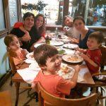 brazil-rio-de-janeiro-family-reunion