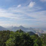 brazil-rio-de-janeiro-vista-chinesa