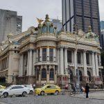 brazil-rio-de-janeiro-teatro-municipal