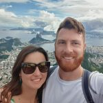 brazil-rio-de-janeiro-corcovado