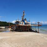 costa-rica-manzanillo-beach
