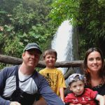 costa-rica-la-paz-waterfall-gardens