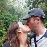 costa-rica-la-paz-waterfall-gardens